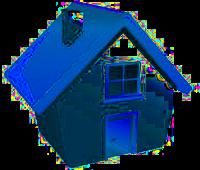 assurance habitation maison resilie
